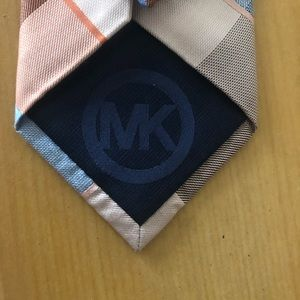Michael Kors Men's Tie